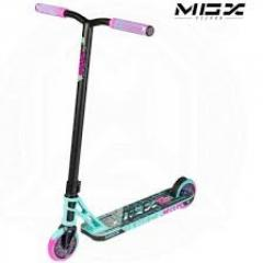 Find A Huge Selection Of Complete Stunt Scooters