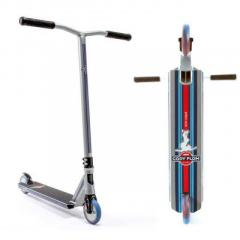 Lucky Cody Flom Sig Pro Stunt Scooter For Sale