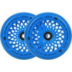 Buy Lotus Scooter Wheels From Ripped Knees