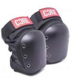 Order Core Street Pro Knee Pads From Ripped Knee