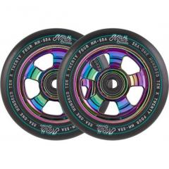 Buy Pro Scooter Wheels Online From Ripped Knees