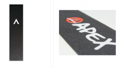 Buy Stunt Scooter Grip Tapes Online From Ripped