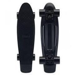 Buy Penny Blackout 2.0 Complete Skateboard 22 Fr