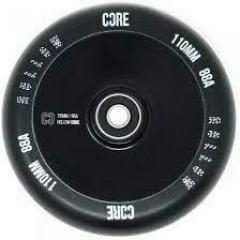 Shop Core Hollow V2 Stunt Scooter Wheel Black 11