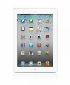 Special Discounts at Loop8 - Buy Best Refurbished iPad