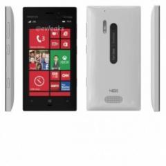 Nokia Lumia 928 Winows 8 Phone (Verizon Clean ESN, Unlo
