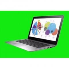HP EliteBook Folio 1020 G1 L4A53UT 12.5