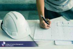 ciob professional review example answers
