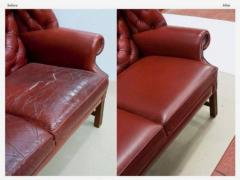The Best Leather Repairs Services in Braintree UK