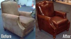 Best Car Leather Repairs Services in  Miltonkeynes UK