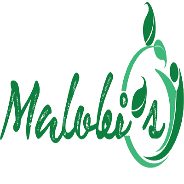 Buy Healthy Ancient Grains Online from Malobis.com 4 Image