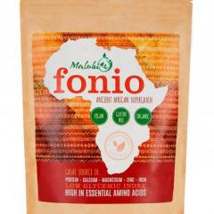 Buy Healthy Ancient Grains Online From Malobis.c