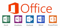 Office Setup - Enter office Product Key  office.comse