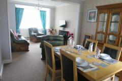 Three Bedroomed Fully Furnished  - Lowestoft