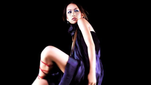 Cutie Asian Oriental Transsexual LadyboyTS East London 10 Image