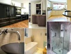 Get the perfect 3D design for your new bathroom Glasgow