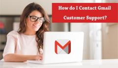 How do I Contact Gmail Support by Phone
