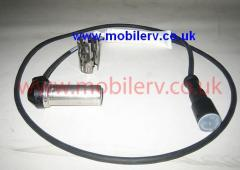 Abs Sensor For Workhorse W22 And Gm Vehicles 100