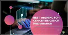 CEH V10 ANSI Training