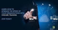 VMware VSphere ICM V6.7 LIve Virtual Training