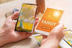 Best Psychic Reading & Tarot Card Readers Online
