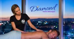 Get the best Lingam Massage in London