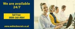 AVG Helpline Number UK  0800-368-9064