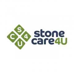 StoneCare4U Promo Codes
