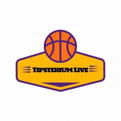 Tipsterium - Premium and FREE Tips - value bets daily