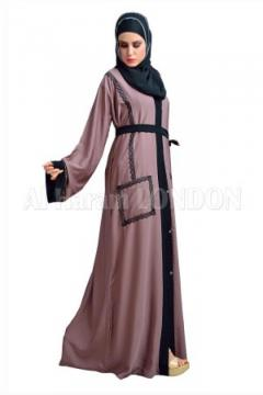 Online Abaya Wholesaler