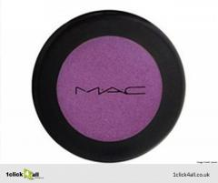 Buy Make-Up And Cosmetics Products Online-Mac