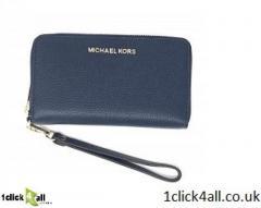 Shop Michel Kors Handbags And Accessories Online