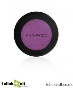 Get Mac Eye Shadow At Cheapest Price  1Click4All