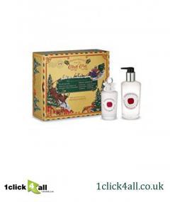 Penhaligons Elisabethan Rose Fragrance-1click4all