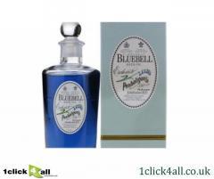 Buy Penhaligons Perfumes Online-1Click4All