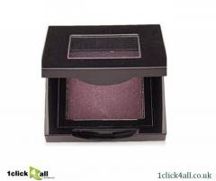 Buy Bobby Brown Cosmetic At Discount Price-1Clic