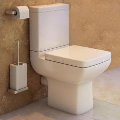 Top Class Toilets In Uk By Royal Bathrooms