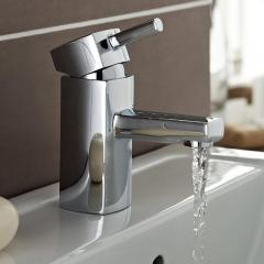 Bathroom Taps, Basin Taps Kitchen Taps By Royal