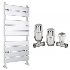 Bathroom Heating Accessories, Towel Rails, Radia
