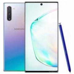 Samsung Galaxy Note 10+ Android 9.0 Phone Snapdragon 85