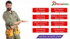 Best RO Repair Service in Delhi NCR