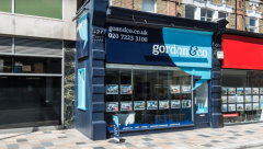Estate Agents in Battersea - Gordon & Co