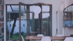 Best Bifold Doors in UK - Bedford Bi-Folds Ltd