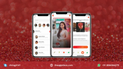 Want to Develop a Unique Dating App