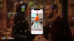 Dating Website and App Solution - The App Ideas