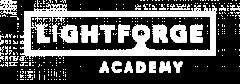 LightForge Games Testing - QA Academy Course