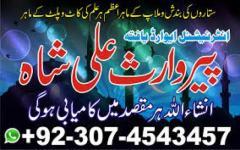 manpasand shadi - 0092-307-4543457