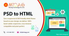 psd to html  psd to html conversion