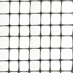Quality Butterfly Garden Netting for Sale