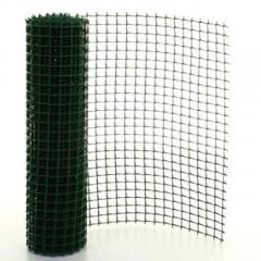Durable Anti-Bird Netting for Garden in the UK